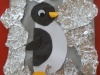pingwiny3